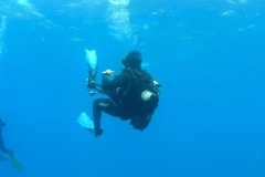 buceo4